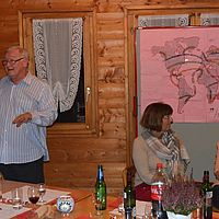 Event2014-plusport-zh-skeptische-blicke-zum-hunter-game